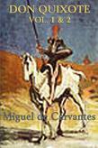 Don Quixote - Complete