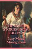 The Short Stories from 1909-1922