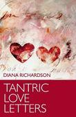 Tantric Love Letters