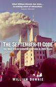 The September-11 Code: The Most Enlightening Revelations in 2000 Years