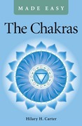 The Chakras Made Easy