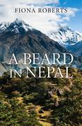 A Beard in Nepal