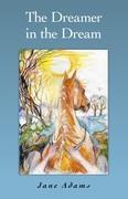 The Dreamer in the Dream