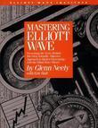 Mastering Elliott Wave: Presenting