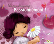 Un peu, beaucoup, passionnment