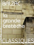 La Grande Bretche