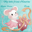 My little friend Honorine
