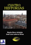Cuatro Historias