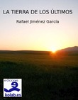 La tierra de los ltimos