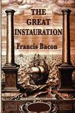 Francis Bacon - The Great Instauration