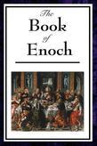 The Book of Enoch