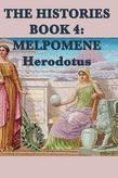The Histories Book 4: Melpomene