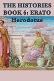 The Histories Book 6: Erato