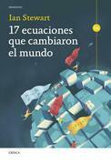 17 ecuaciones que cambiaron el mundo