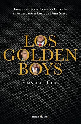 Los golden boys
