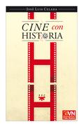 Cine con historia