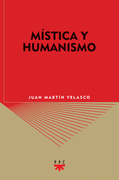 Mística y humanismo