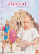 Zigurat