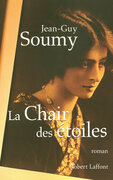La chair des toiles