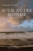 D'un autre monde