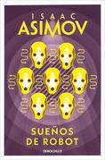 Sueños de robot