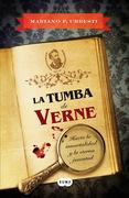 La tumba de Verne