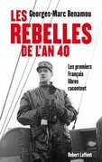 Les rebelles de l'an 40