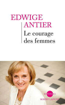 Le Courage des femmes