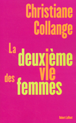 La deuxime vie des femmes