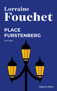 Place Furstenberg