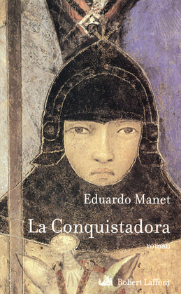 La conquistadora