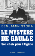 Le mystre De Gaulle