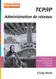 TCP/IP, administration de rseaux