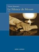 Le Silence de Mozart