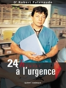 24 heures  l'urgence