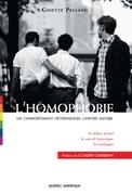 L'Homophobie