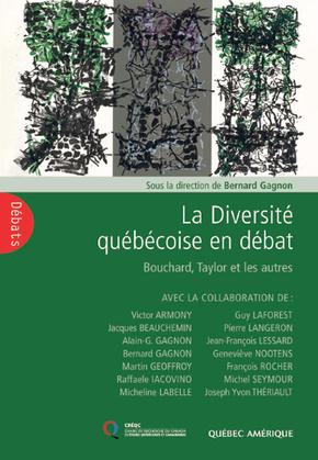 La Diversité québécoise en débat