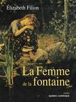 La Femme de la fontaine