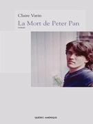 La Mort de Peter Pan