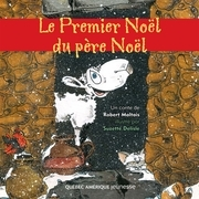 Le Premier Nol du pre Nol