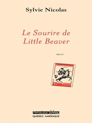 Le Sourire de Little Beaver
