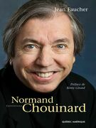Normand Chouinard