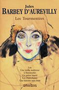 Les Tourmentes