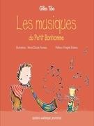 Les musiques du Petit Bonhomme