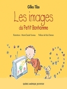 Le images du Petit Bonhomme