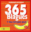 365 Blagues