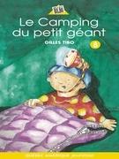 Le Camping du petit géant