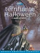 Une terrifiante Halloween