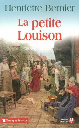 La Petite Louison