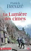 La Lumire des cimes